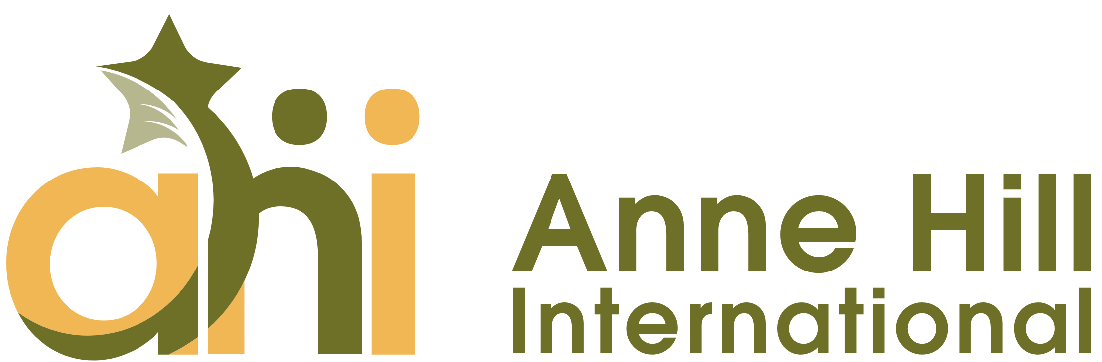 Anne Hill International School